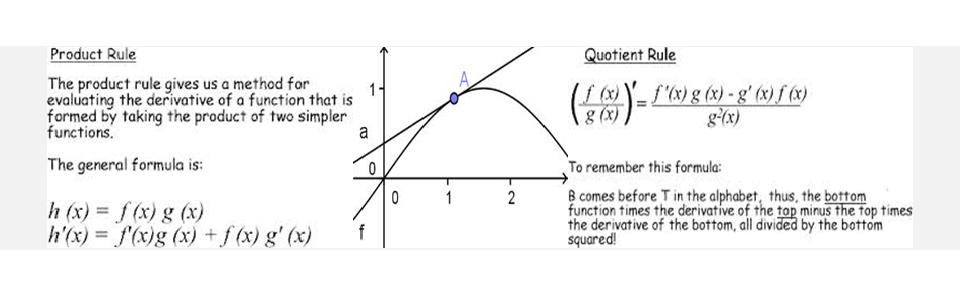 calculus single variable hass 3rd pdf