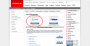 java:oracle-jdk-download-page.png