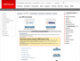 netbeans:oracle-jdk-download-page.png